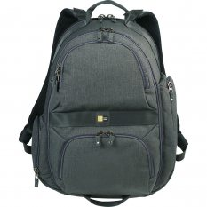 Case Logic Berkeley Laptop Backpack