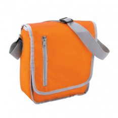 Bounce Cooler Satchel