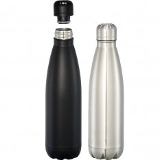 Large Copper Vacuum Insulated Bottle