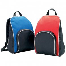 Ready Backpack