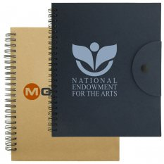 The Fredonia Notebook