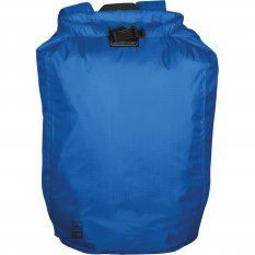 Helium Sealed Back Pack (18L)