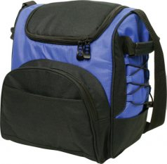 Cooler Hamper Bag