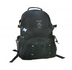 Argon Backpack Offshore Express