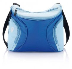 Sporty Cooler Bag