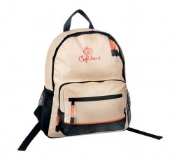 Safari Backpack Offshore Express