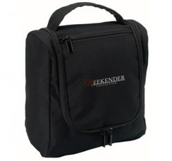Weekender Wetpack Travel Bag