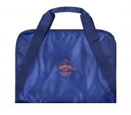 Carrier Satchel Offshore Express