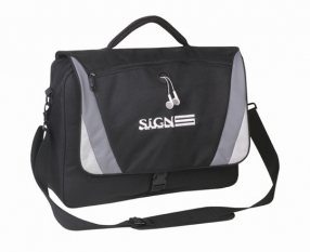 Sonnet Conference Bag Offshore Express