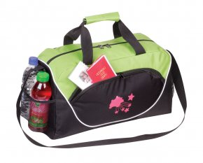Gamer Sports Bag Express