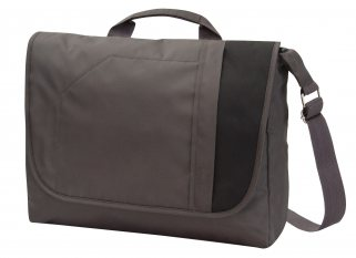 Cheap Laptop Bag With Flap