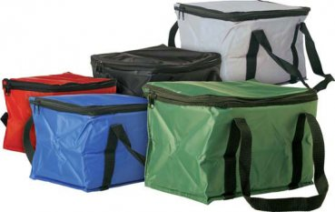 Cheap Cooler Bag