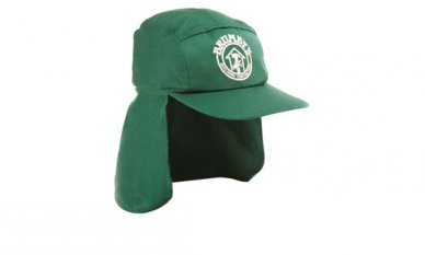 1132a3b4052 Poly Cotton Legionnaire Cap Sun and Safety Hat Cap and Hat Headwear ...