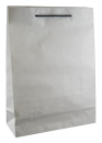 Deluxe White Kraft Paper - Small
